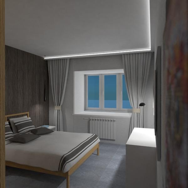 foto appartamento casa arredamento decorazioni angolo fai-da-te camera da letto cameretta studio illuminazione rinnovo ripostiglio monolocale idee