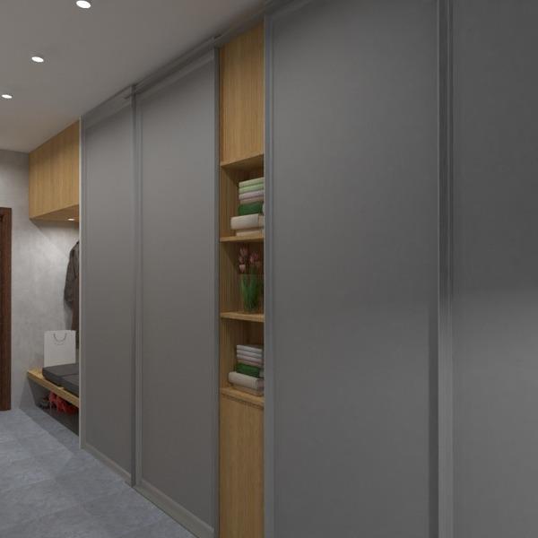 foto appartamento casa veranda arredamento decorazioni angolo fai-da-te studio illuminazione rinnovo caffetteria ripostiglio monolocale vano scale idee