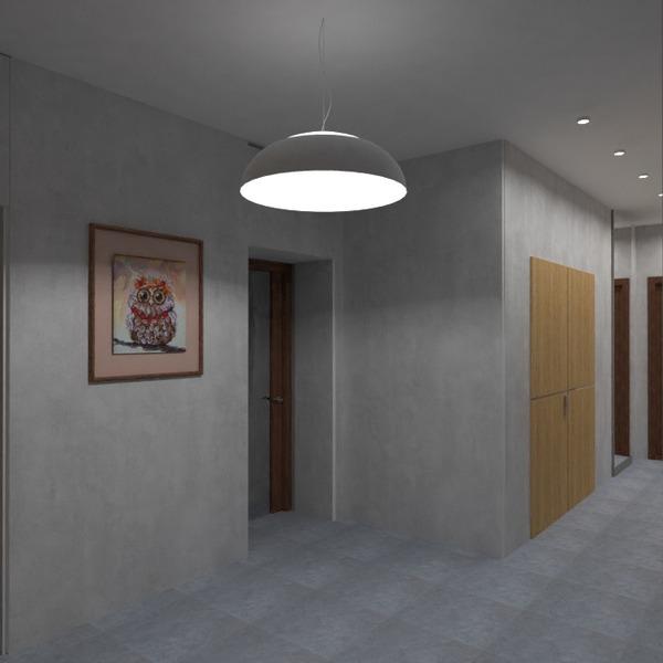 fotos wohnung haus terrasse mobiliar dekor do-it-yourself büro beleuchtung renovierung lagerraum, abstellraum studio ideen