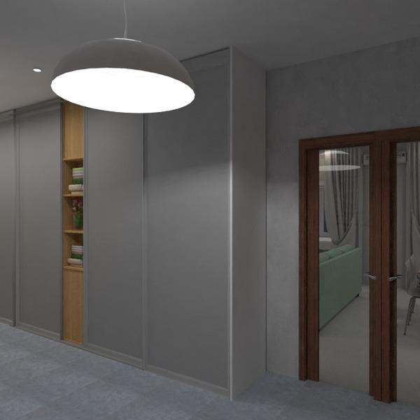 fotos wohnung haus terrasse mobiliar dekor do-it-yourself büro beleuchtung renovierung café lagerraum, abstellraum studio eingang ideen