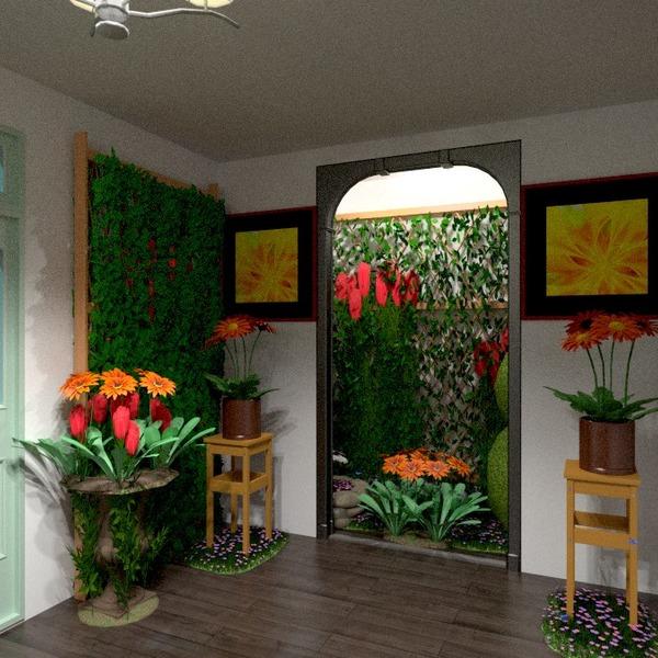 photos decor diy entryway ideas