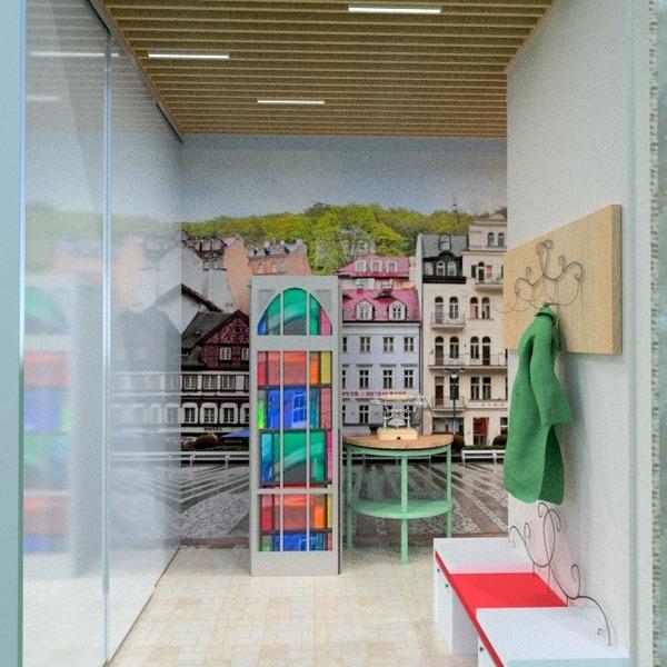 идеи квартира дом мебель декор сделай сам освещение ремонт хранение студия прихожая идеи