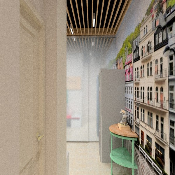 fotos wohnung haus terrasse mobiliar dekor do-it-yourself büro beleuchtung renovierung lagerraum, abstellraum studio eingang ideen