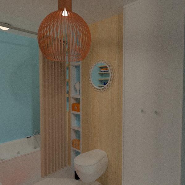 foto appartamento casa arredamento decorazioni angolo fai-da-te bagno illuminazione rinnovo ripostiglio idee