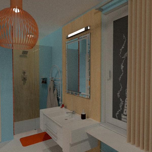 nuotraukos butas namas baldai dekoras pasidaryk pats vonia apšvietimas renovacija studija idėjos