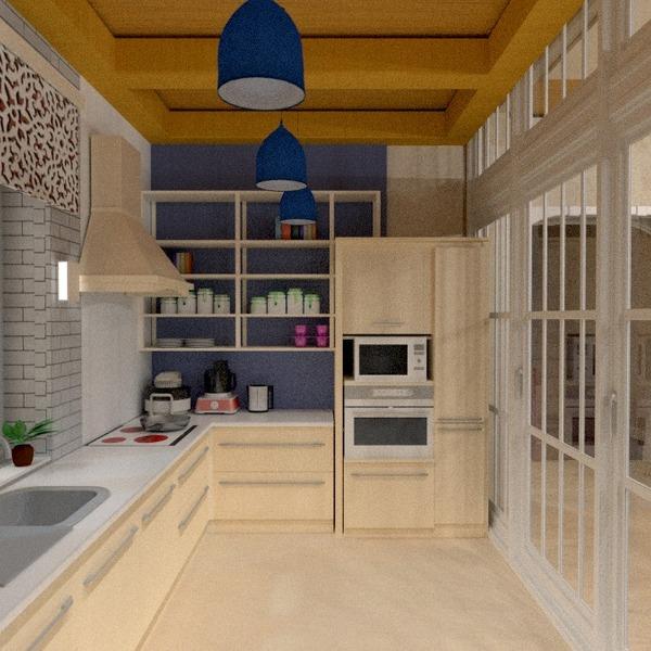 fotos apartamento casa terraza muebles decoración bricolaje cocina iluminación reforma comedor trastero estudio ideas