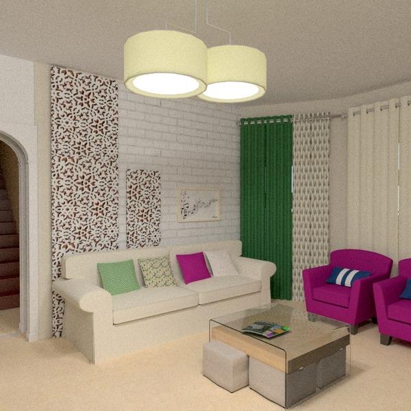 foto appartamento casa arredamento decorazioni angolo fai-da-te saggiorno illuminazione rinnovo monolocale idee