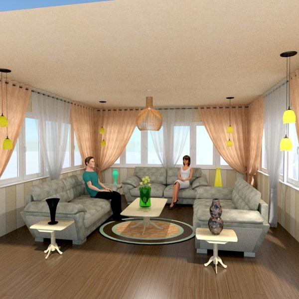 идеи дом мебель декор гостиная идеи