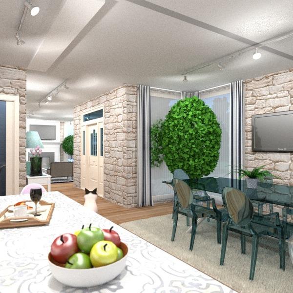 zdjęcia mieszkanie dom meble wystrój wnętrz pokój dzienny kuchnia biuro oświetlenie remont gospodarstwo domowe kawiarnia jadalnia architektura przechowywanie mieszkanie typu studio wejście pomysły
