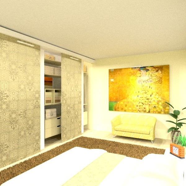photos apartment bedroom storage ideas
