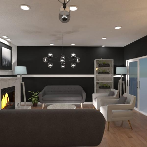 идеи мебель декор гостиная освещение прихожая идеи