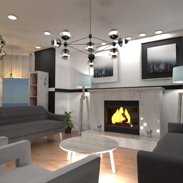 fotos mobiliar dekor wohnzimmer beleuchtung eingang ideen