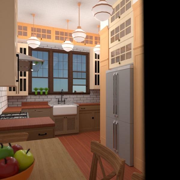 fotos küche renovierung haushalt ideen