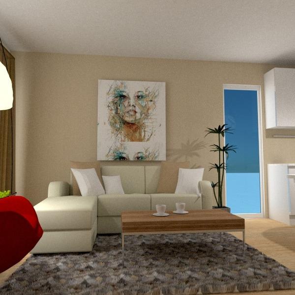 foto arredamento decorazioni saggiorno illuminazione idee