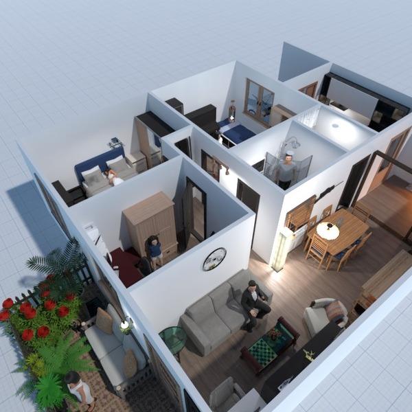 идеи квартира мебель декор улица идеи