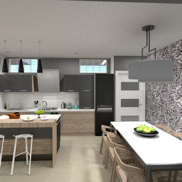 идеи дом мебель декор кухня освещение техника для дома кафе столовая архитектура прихожая идеи