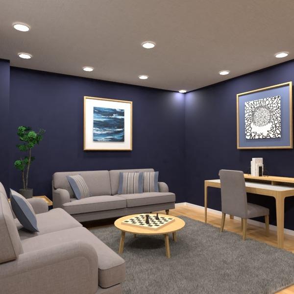 photos house furniture living room office lighting ideas