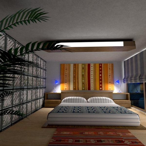photos appartement décoration chambre à coucher idées