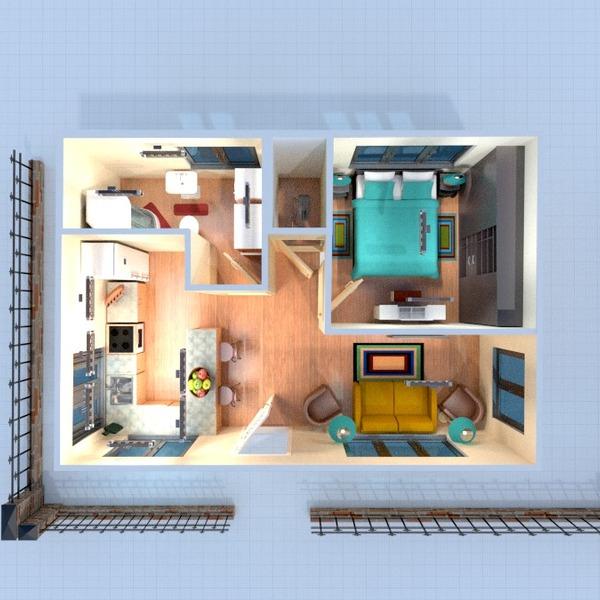 идеи дом архитектура идеи