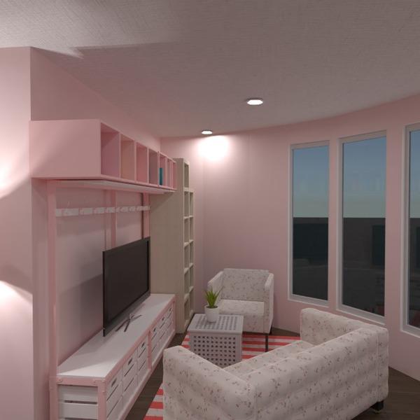 fotos mobílias quarto sala de jantar ideias