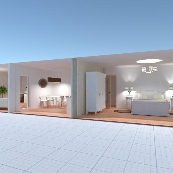 zdjęcia mieszkanie pomysły