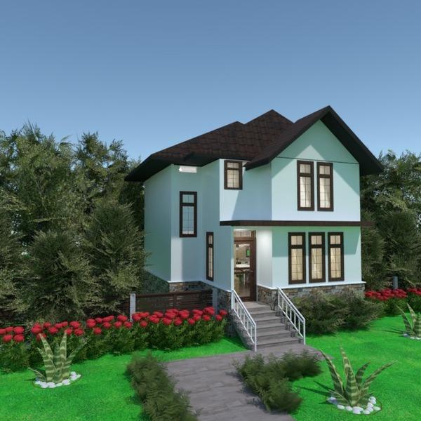 идеи дом ванная спальня ландшафтный дизайн архитектура идеи