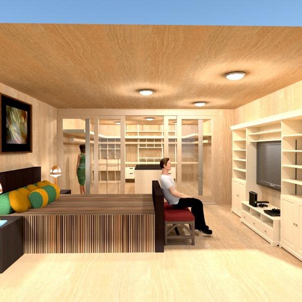 идеи дом мебель декор спальня архитектура идеи