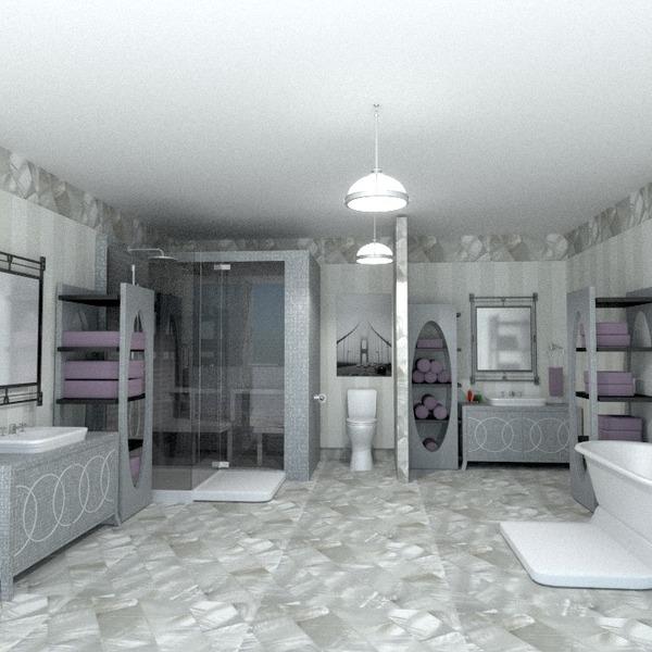 zdjęcia mieszkanie dom meble wystrój wnętrz łazienka architektura przechowywanie pomysły