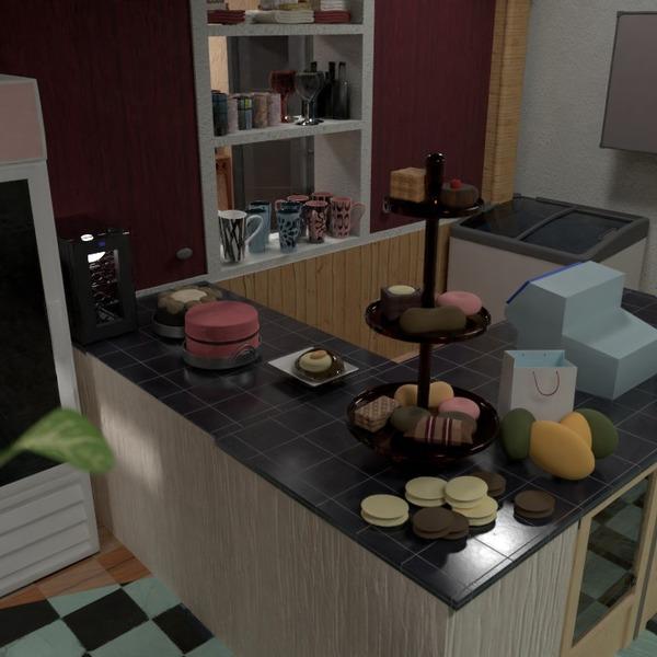 nuotraukos dekoras virtuvė apšvietimas kavinė valgomasis idėjos