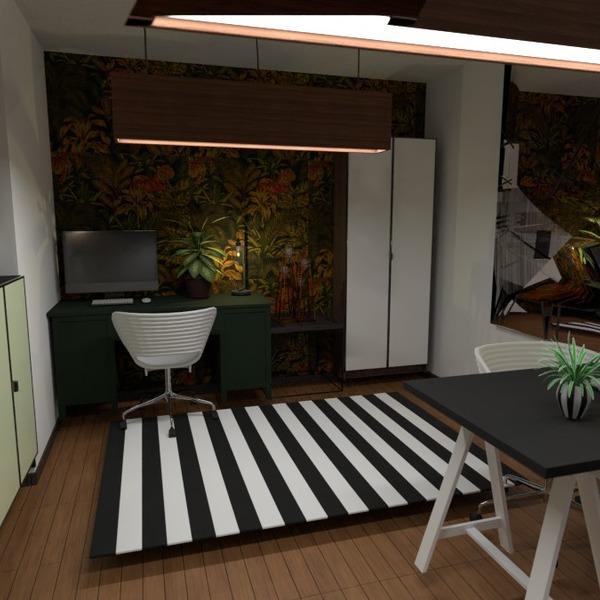 fotos haus mobiliar büro haushalt ideen
