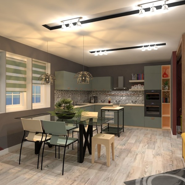 photos apartment furniture kitchen renovation dining room ideas
