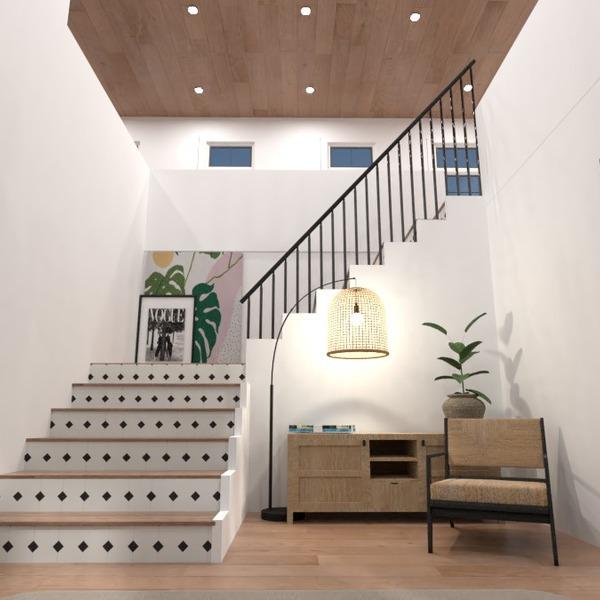 fotos muebles dormitorio salón arquitectura descansillo ideas