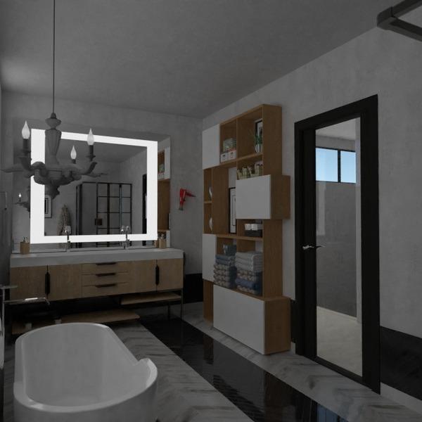 идеи ванная идеи