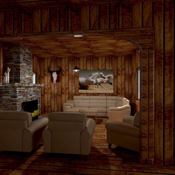 foto casa arredamento decorazioni saggiorno architettura idee