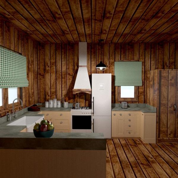 zdjęcia dom meble wystrój wnętrz kuchnia gospodarstwo domowe pomysły