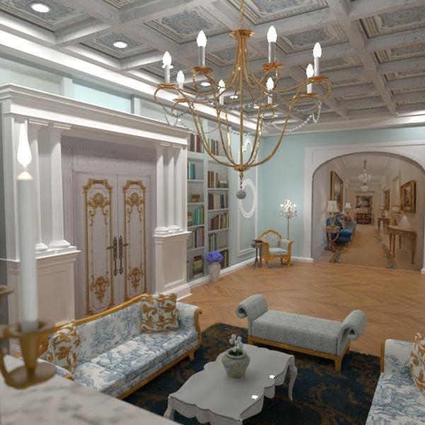 zdjęcia mieszkanie wystrój wnętrz pokój dzienny architektura pomysły