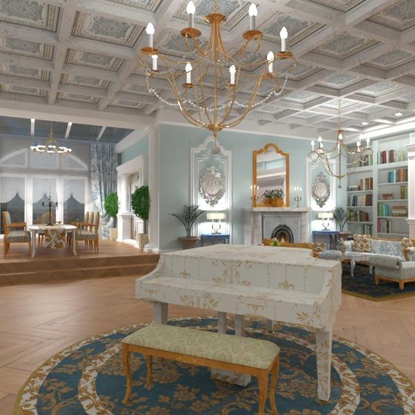 foto appartamento decorazioni saggiorno illuminazione architettura idee