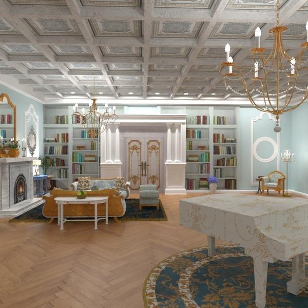 photos appartement décoration eclairage architecture idées