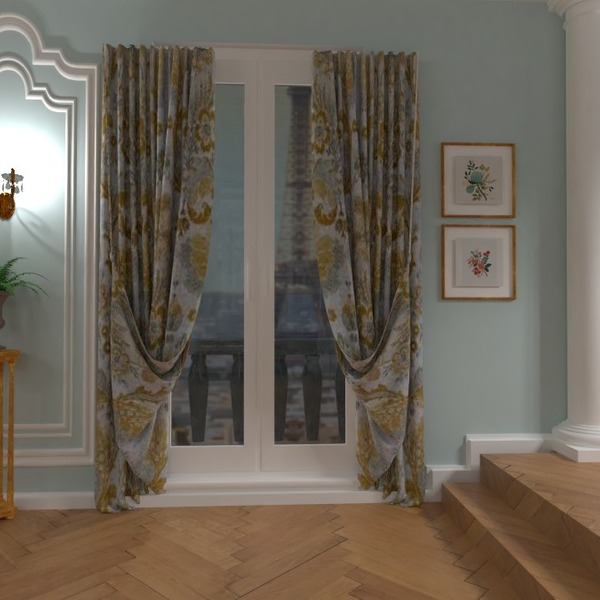 zdjęcia mieszkanie taras pokój dzienny oświetlenie architektura pomysły