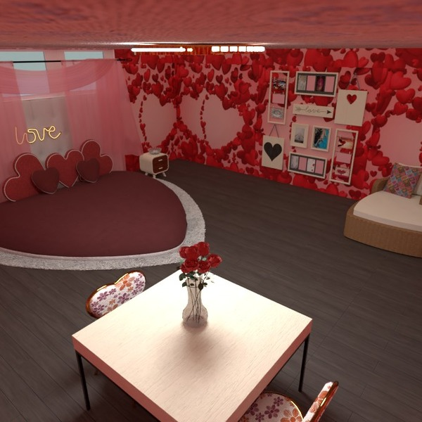 fotos muebles decoración bricolaje dormitorio hogar ideas