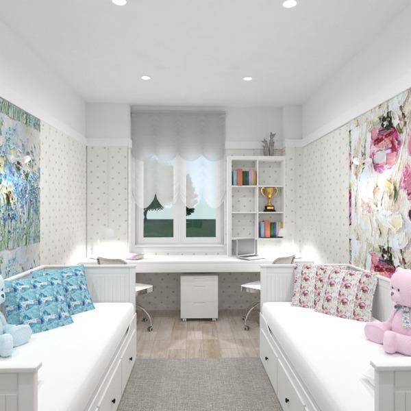 nuotraukos butas namas baldai dekoras vaikų kambarys apšvietimas renovacija sandėliukas idėjos