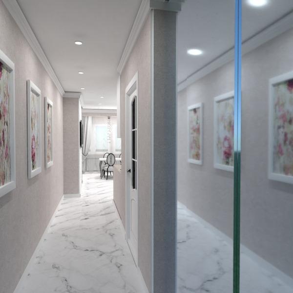 nuotraukos butas namas baldai dekoras apšvietimas renovacija sandėliukas prieškambaris idėjos