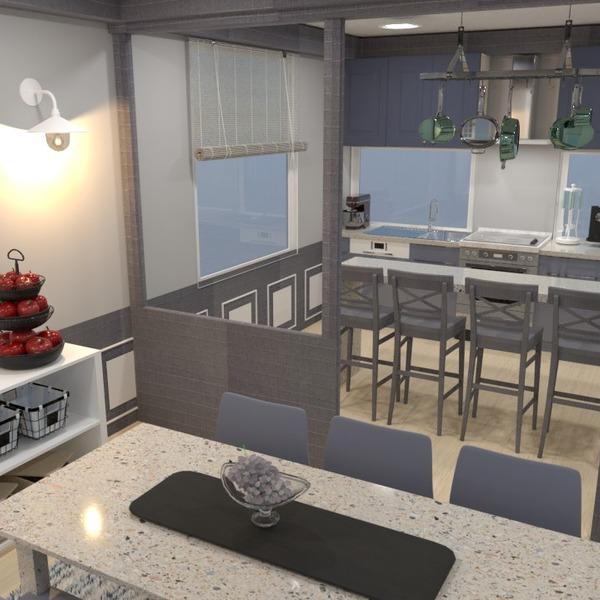 идеи кухня техника для дома столовая идеи