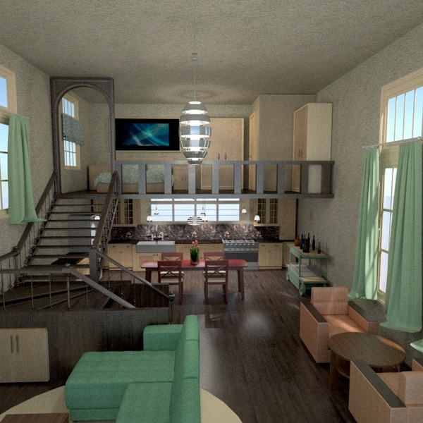 fotos apartamento casa muebles decoración cuarto de baño dormitorio salón cocina hogar comedor arquitectura trastero descansillo ideas