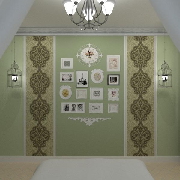fotos wohnung mobiliar dekor wohnzimmer beleuchtung renovierung lagerraum, abstellraum ideen