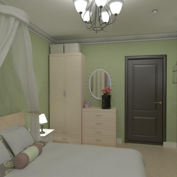 fotos wohnung mobiliar dekor do-it-yourself wohnzimmer beleuchtung renovierung lagerraum, abstellraum ideen