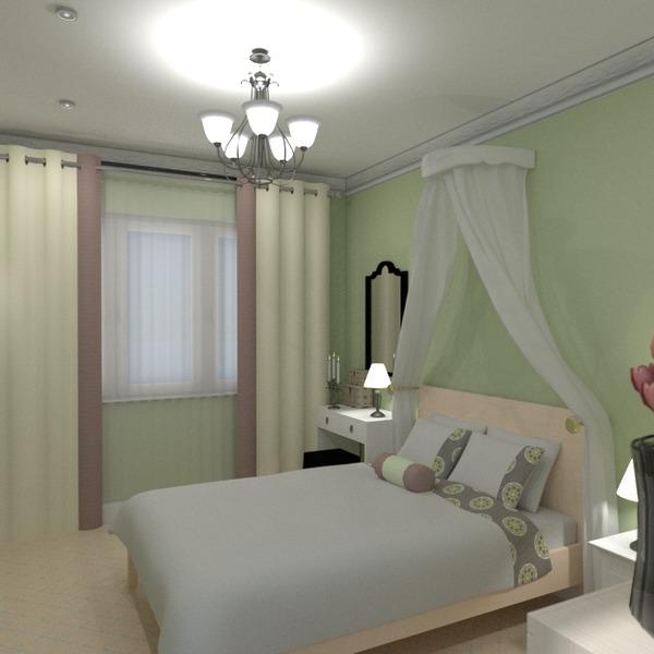 fotos wohnung mobiliar dekor schlafzimmer beleuchtung renovierung lagerraum, abstellraum ideen