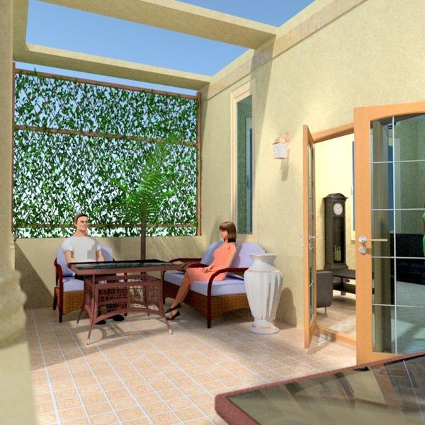 fotos haus terrasse outdoor renovierung ideen
