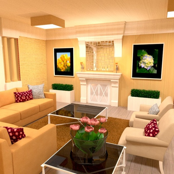 photos decor living room ideas