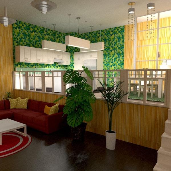 photos furniture decor renovation studio ideas